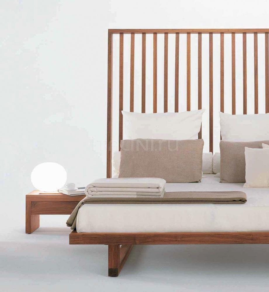 Кровать NIGHT-NIGHT Riva 1920