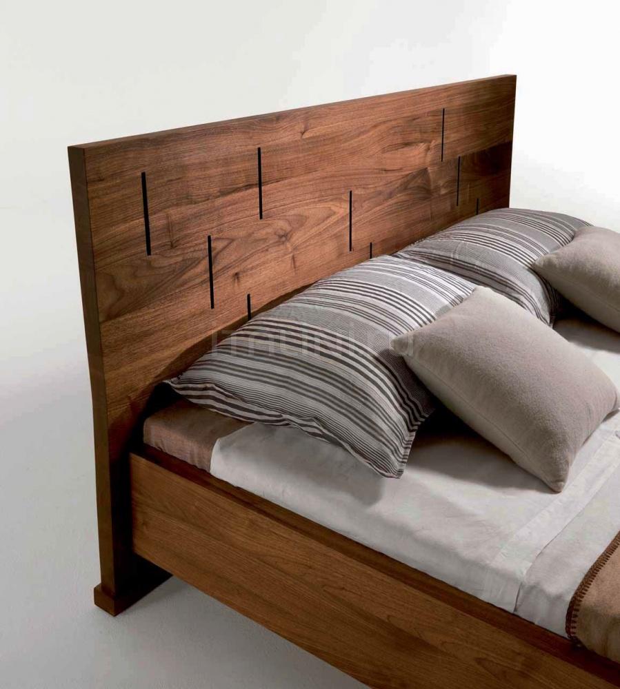 Кровать VERA Riva 1920