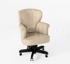 Кресло P21PR 8022 фабрика Pregno