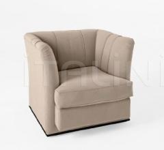 Кресло P20TR 8022 фабрика Pregno
