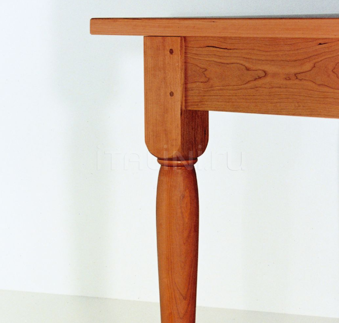 Стол обеденный WAYCROSS Riva 1920
