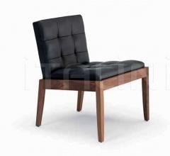 Кресло BEVER фабрика Riva 1920