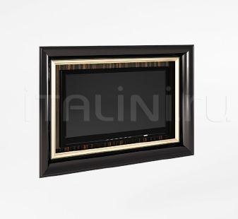 Рамка под TV CM47-1R 8022.12.04 Pregno