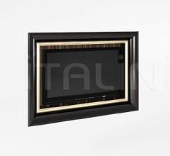 Рамка под TV CM47-1R 8022.12.04 фабрика Pregno