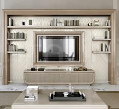 Стойка под TV RS 1019.18.04 фабрика Pregno