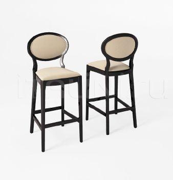 Барный стул SG01PR 8022 Pregno