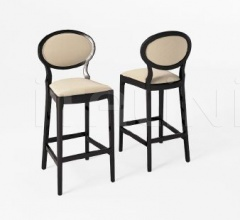 Барный стул SG01PR 8022 фабрика Pregno