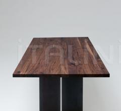 Журнальный столик NATURA SMALL фабрика Riva 1920