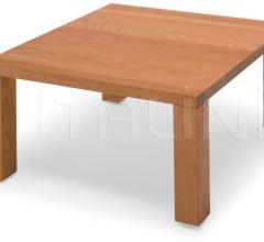 Журнальный столик REWIND SMALL фабрика Riva 1920