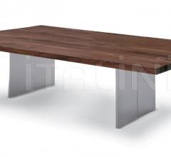 Журнальный столик ORLANDO SMALL фабрика Riva 1920