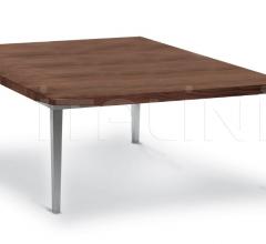Журнальный столик ALFREDO SMALL фабрика Riva 1920