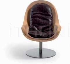 Кресло CREUS фабрика Riva 1920