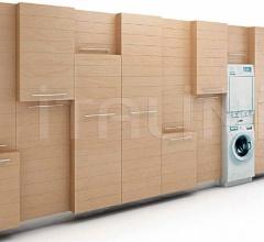 Кухня Laundry room фабрика Riva 1920