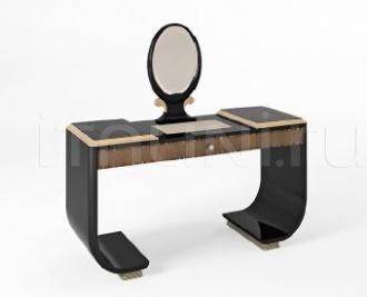 Туалетный столик TL95R 8022.13.04 Pregno