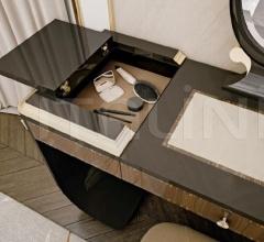 Туалетный столик TL95R 8022.13.04 фабрика Pregno