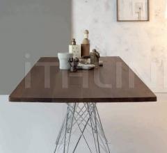 Стол обеденный Octa фабрика Bonaldo