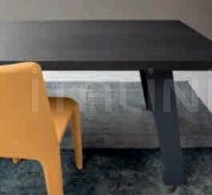 Стол обеденный Welded фабрика Bonaldo