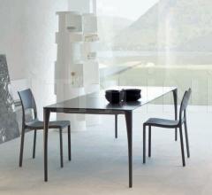 Стол обеденный Sol фабрика Bonaldo