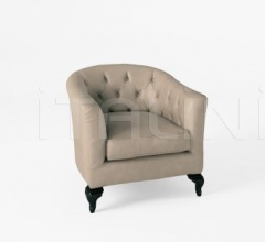 Кресло P14CP 8022 фабрика Pregno