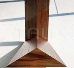 Стол обеденный Valentino фабрика Cattelan Italia