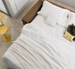 Диван-кровать Alice фабрика Bonaldo