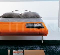 Диван-кровать Amico фабрика Bonaldo