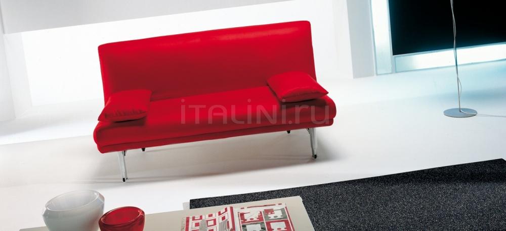 Диван-кровать Poster Bonaldo