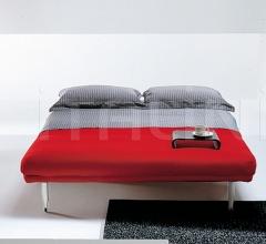 Диван-кровать Poster фабрика Bonaldo
