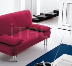 Диван-кровать Azzurro фабрика Bonaldo