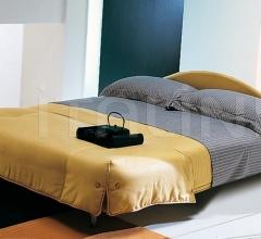 Диван-кровать Aurora фабрика Bonaldo