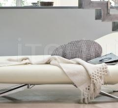 Диван-кровать Papillon фабрика Bonaldo