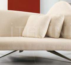 Диван-кровать Papillon XL фабрика Bonaldo