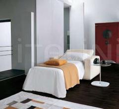 Кресло-кровать Boston фабрика Bonaldo