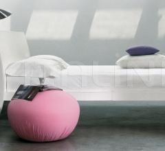 Кровать Royal фабрика Bonaldo