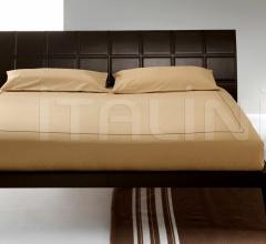 Кровать Royal Prince фабрика Bonaldo