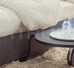 Кровать Pad basso фабрика Bonaldo