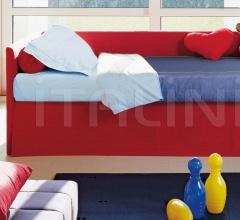 Кровать Centodue фабрика Bonaldo
