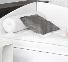 Итальянские кровати - Кровать Titti фабрика Bonaldo
