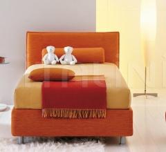 Кровать Paco фабрика Bonaldo