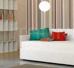 Итальянские кровати - Кровать Centouno фабрика Bonaldo