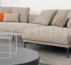 Модульный диван Marc-U фабрика Bonaldo