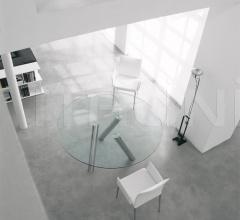 Стол обеденный Ray фабрика Cattelan Italia