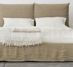 Кровать Toolate фабрика Bonaldo