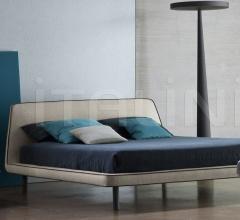 Кровать Joe фабрика Bonaldo