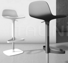 Барный стул Bonnie фабрика Bonaldo