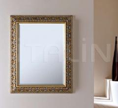Настенное зеркало 3310 фабрика Silvano Grifoni