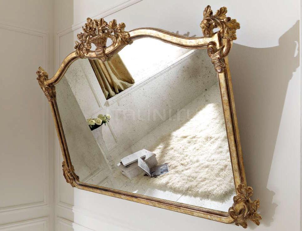 Настенное зеркало 3559 Silvano Grifoni
