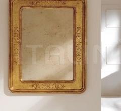 Настенное зеркало 2452 фабрика Silvano Grifoni