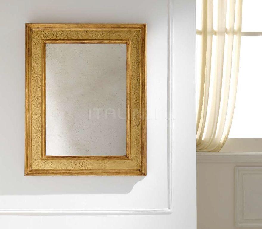 Настенное зеркало 2439 Silvano Grifoni