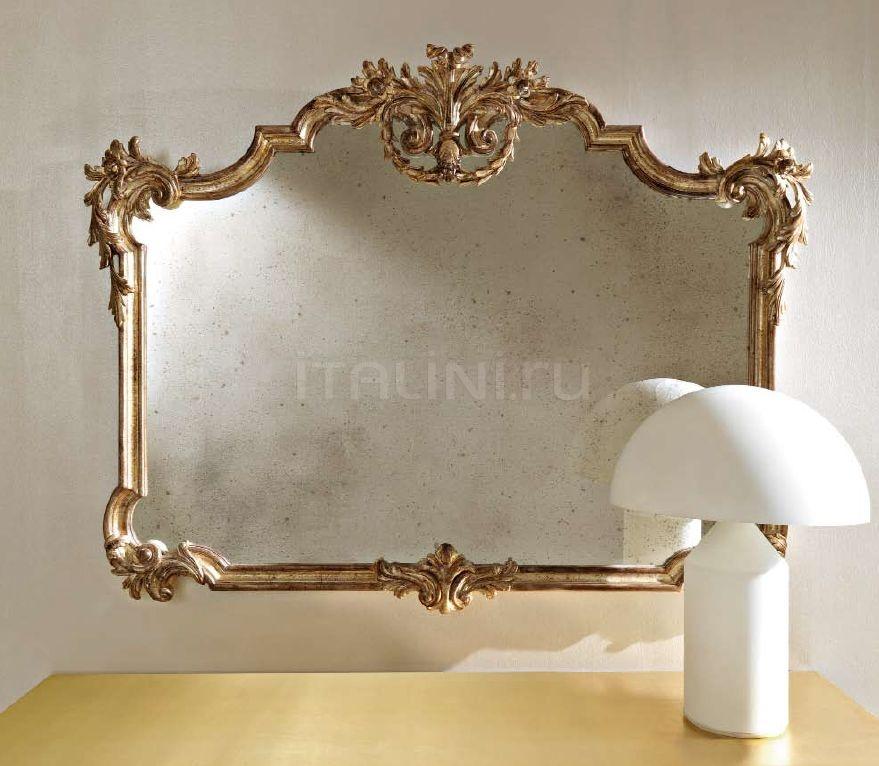 Настенное зеркало 3538 Silvano Grifoni